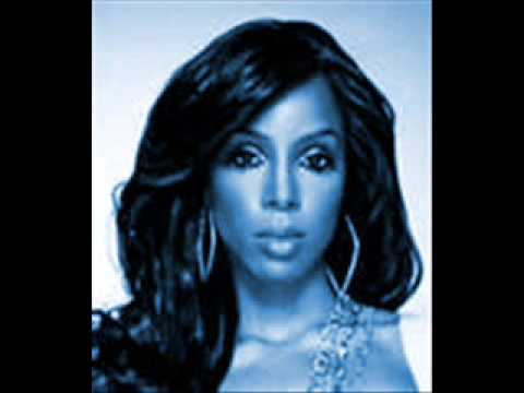 Kelly Rowland - Number One