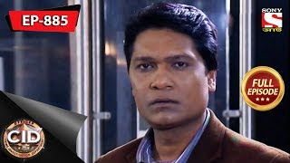 CID (Bengali) - Full Episode 885 - 16th November, 2019