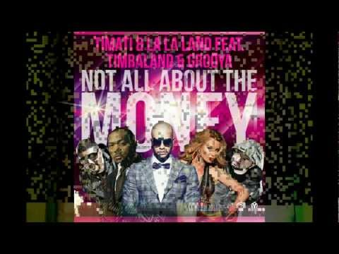 The Best Nonstop Party Mix 2012 Mixed by D.j Ben Azulay (TETA Making Music) - CD 1 Music Videos