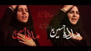 download lagu Ya Ali Madad Madad Ya Hussain- Hashim Sisters- Title gratis
