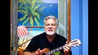 Watch Jimmy Buffett My Barracuda video