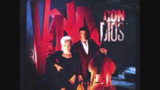Watch Vaya Con Dios Lay Your Hands (off My Man) video