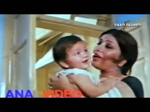 Tribute To Robin Ghosh - A Living Legend - Part 3 (Do Pyase Dil)