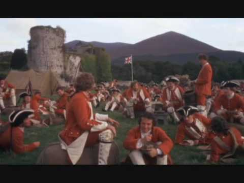 barry lyndon pelea.wmv