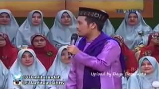 Islam itu indah transtv