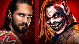 Last-Minute WWE Hell In A Cell 2019 Rumours