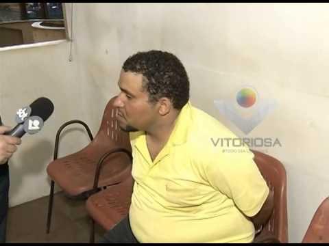 Tático Móvel apreende grande quantidade de drogas em Araguari