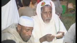 Eid Special Program Part 1