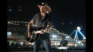 Best Country Summer Songs