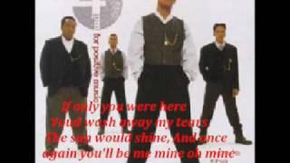 4pm sukiyaki- lyrics