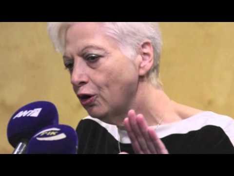 Cyprus News Digest 22nd January 2016