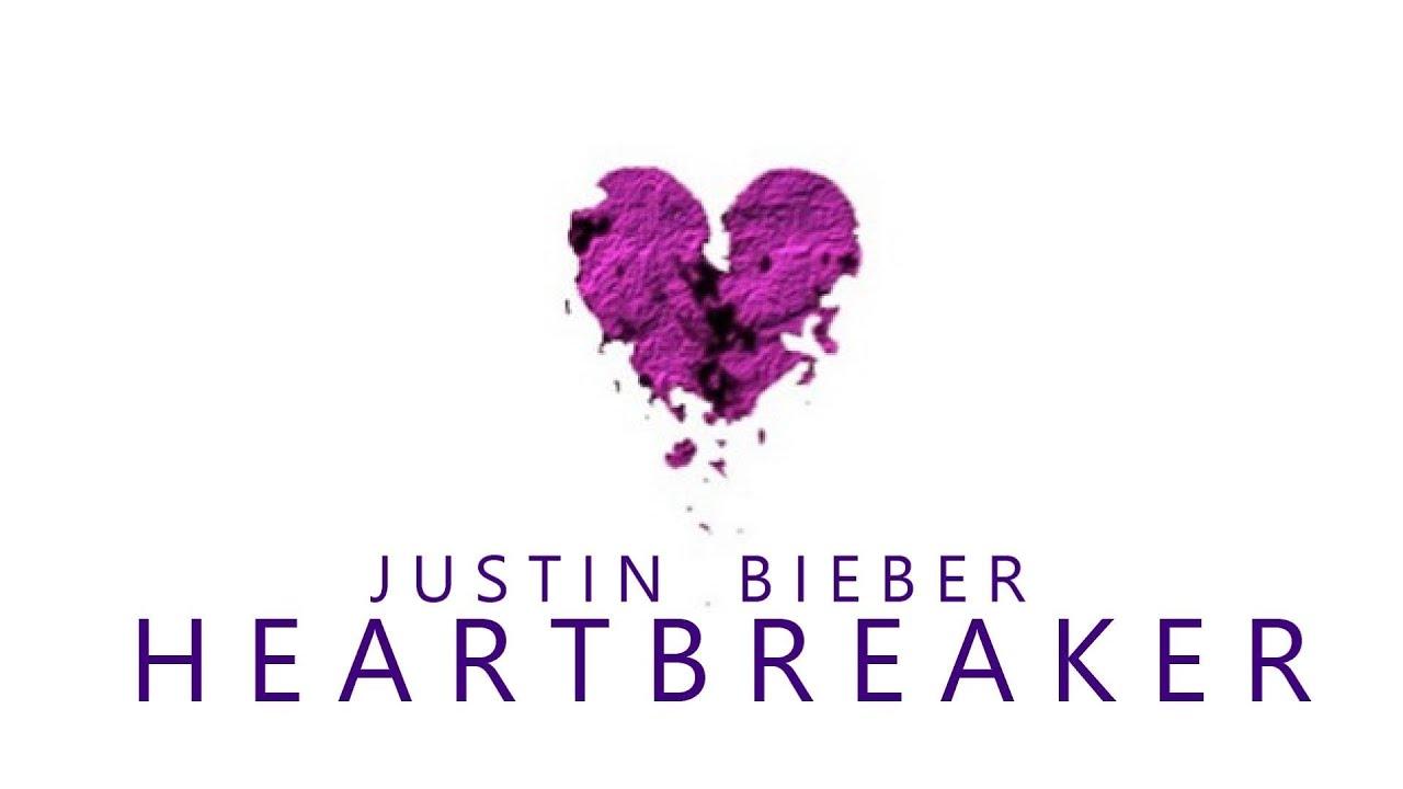 Roller Coaster Justin Bieber Cover Justin Bieber -...