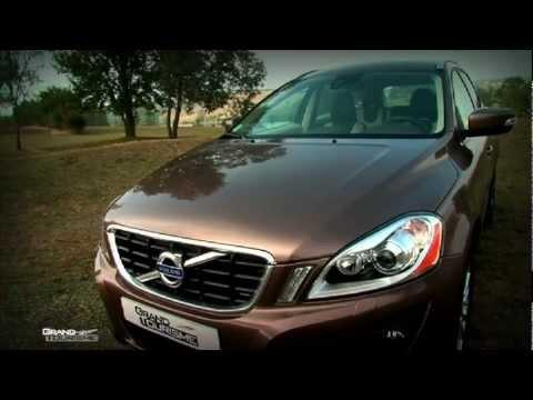 Essai Volvo XC60 - VPN Autos.m4v