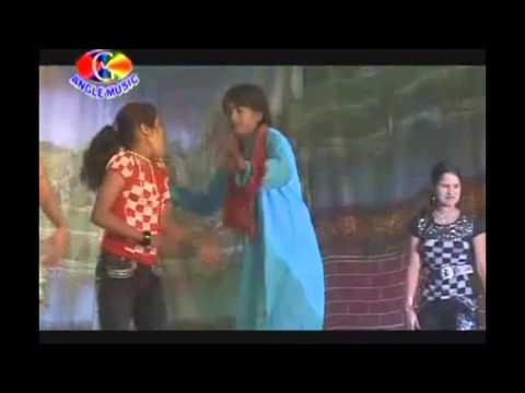 Chalaib Gadi Kahiya | Lahariya Luta A Raja Ji | Gudiya Rani video