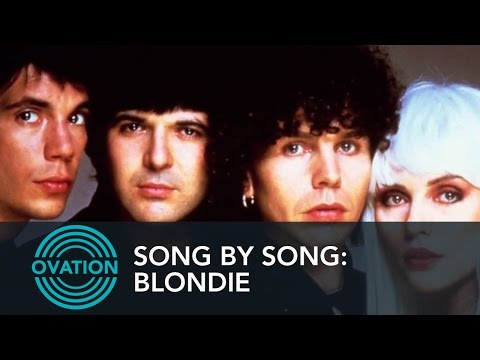 Song By Song: Blondie - The Origin (Preview) - Ovation