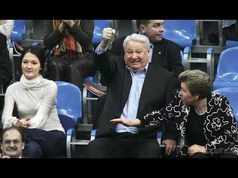 Вот Как Сейчас Выглядят Все Внуки Великиx Советскиx Вождей!