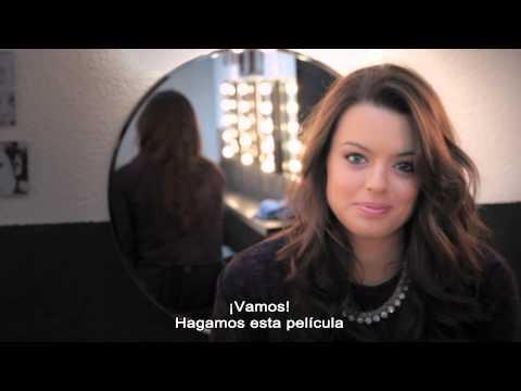 Girl Gets Girl - Adriana Torrebejano