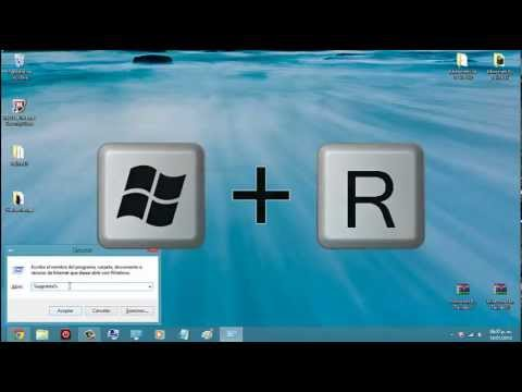 Descargar Minecraft 1.4.7 (Con o sin mods) :)