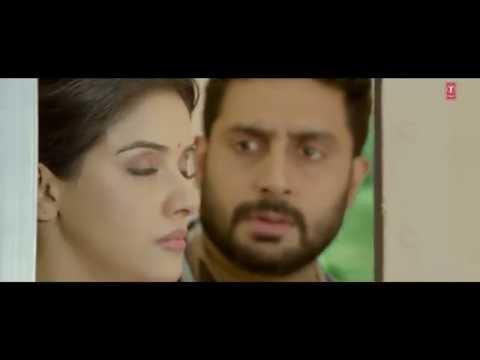Mere Humsafar Full AUDIO Song - Mithoon, Tulsi Kumar