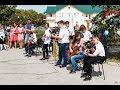 День открытых дверей Свердловского центра детского и юношеского творчества Мечта 8 09 2018г mp3