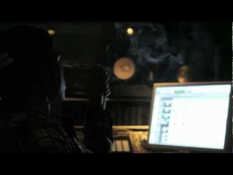 OVERDOZ. BLUNN!TV - REWIND: THE MAKING OF ASAP ROCKY AND OVERDOZ.S PAIN