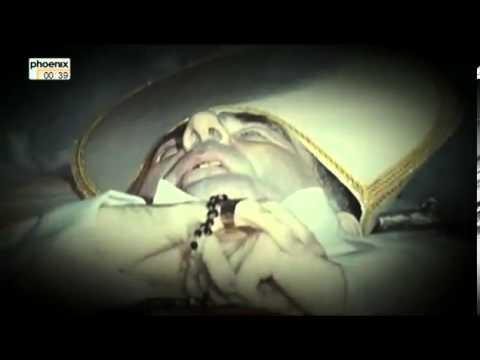 45 31 die großen verschwörungstheorien zdf history