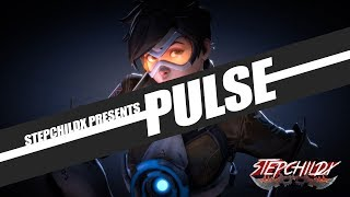 PULSE :: The Ultimate Music Mix For Gaming