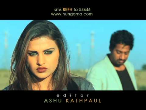 Watch Kanth Kaler New Song Akh Video || Re-Fresh