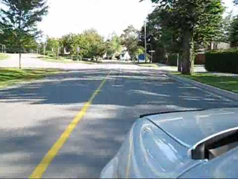 A driving tour of St. Andrews, New Brunswick, Canada. Take a trip through the shire town of St. Andrews located in the southwestern region of the Canadian pr...