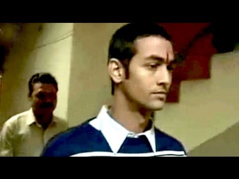 Jessica Lal murder case: Shayan Munshi, another witness to face perjury trial