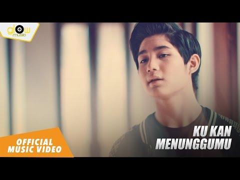 Rassya - Ku Kan Menunggumu [ Official Music Video ] #theFREAKS