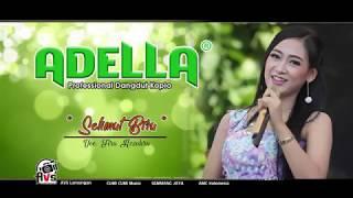 Download lagu OM Adella-Selimut biru VOC Fira azzahra SemmangJaya 2018