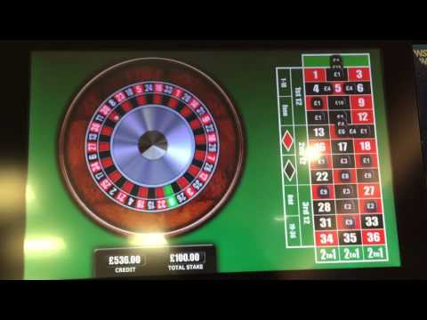 Crocs casino costa rica