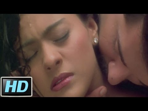 A R Rahman Superhit Songs - Jukebox 38 video