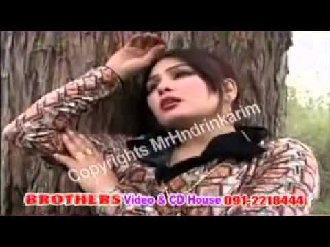 Pashto New Sad Song 2011 Of Rabia Tabasum Ohh Qarara Rasha 2011   Youtube video