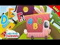 Lagu Lagu Abc -  Lagu Anak Anak -  Lagu anak Indonesia
