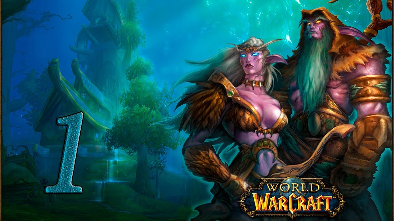 Cartoons of world of warcraft night elf  xxx gallery