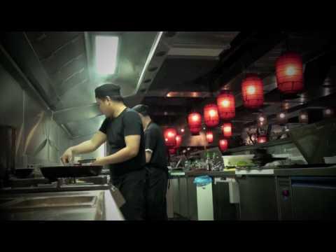0 Little V   Vietnamees bar & restaurant