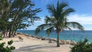 Best Beach in Key West Florida