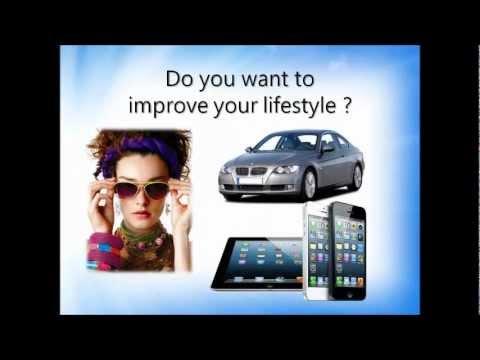 My Life My Dreams My Future - Hindustan Unilever Network
