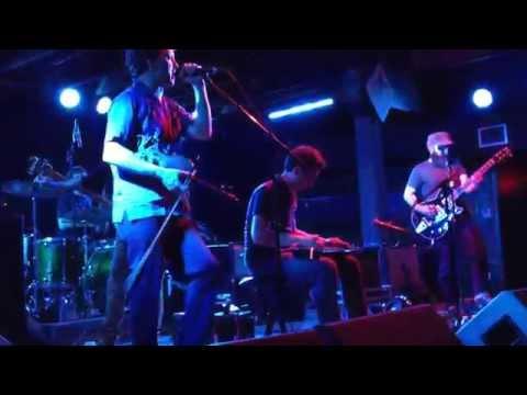 Lost Bayou Ramblers -
