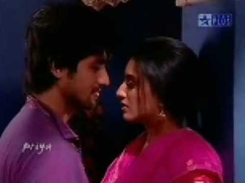 Prem And Heer ~ Hum Hain Is Pal Yahan video