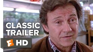 Smoke (1995) Official Trailer 1 - Harvey Keitel Movie