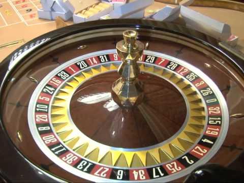 Официальный сайт казино фортуна