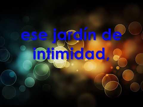 Vuelve a llamar - Jesús Adrián Romero (letra)