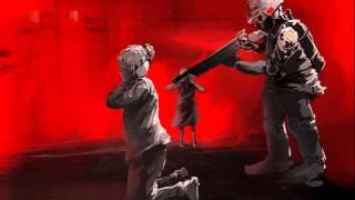 soviet city - terror city