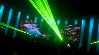 Delerium - Silence @ Dancetination 2011 (Aly & Fila).mp4