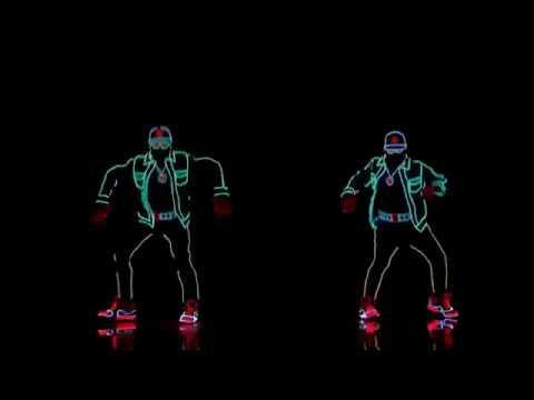 Lx24 –Уголёк мой уголек (Dance Remix)