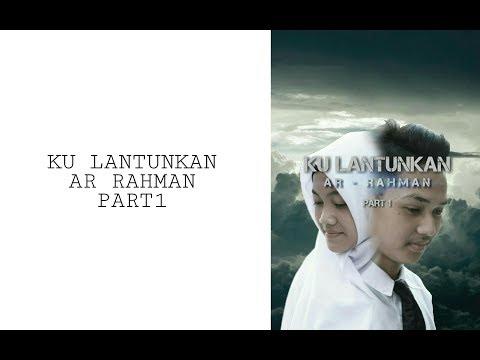 Kulantunkan Ar Rahman