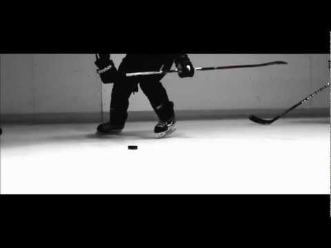Reebok A.i 9 Stick - The balance of power is shifting